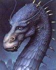 Saphira (The Inheritance Cycle)