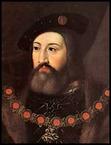 Charles Brandon, 1st Duke of Suffolk