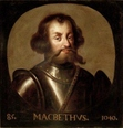 Macbeth, King of Scots