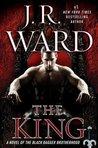 Wrath (Blind King)