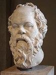 Socrates (philosopher)