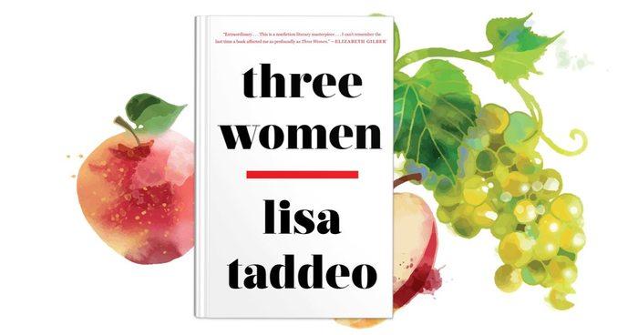 Journalist Lisa Taddeo's Investigation Into Female Desire