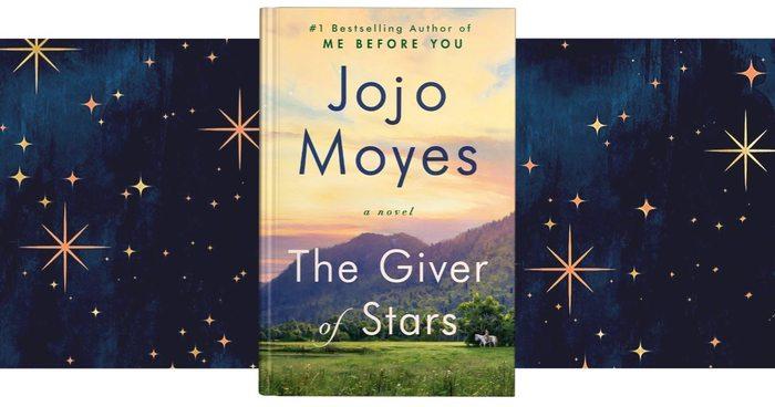 Jojo Moyes' New Novel Visits Depression-Era Librarians