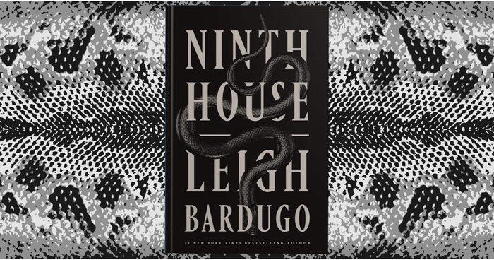 YA Megastar Leigh Bardugo Pens Her First Adult Fantasy