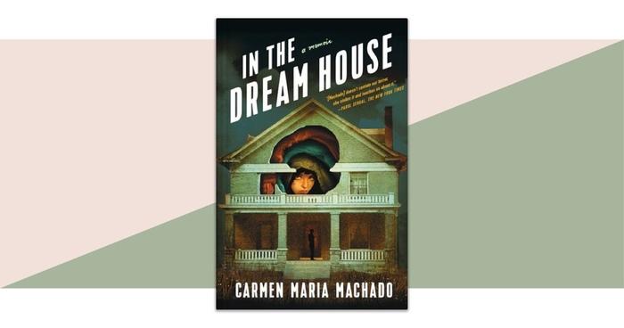 Carmen Maria Machado Discusses Her Groundbreaking Memoir
