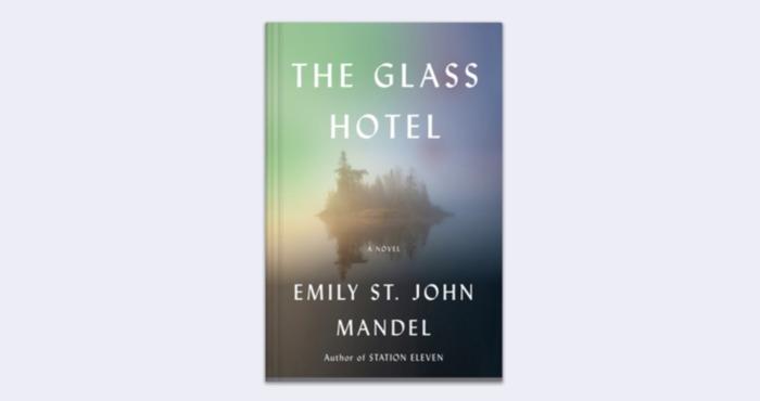 Emily St. John Mandel's Latest Is a Modern Morality Test