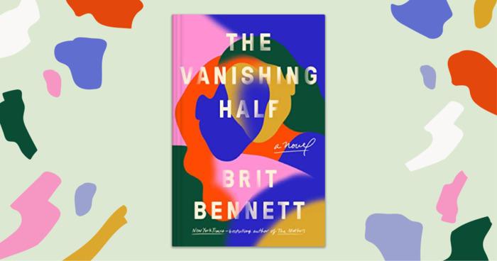 Brit Bennett's Sophomore Novel Explores Identity and Family Secrets