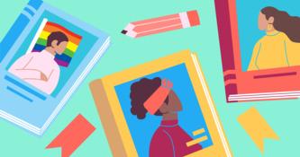 Jennifer De Leon Celebrates Trailblazing YA Literature