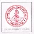 Stanford Book Club