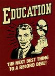 Educator Book Club
