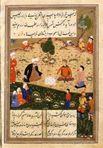 Rumi   دوستداران شمس ,مولوی