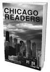 chicago readers