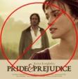 Pride & Prejudice 2005 is a disgrace to Jane Austen!