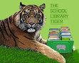 School Librarians & Teachers
