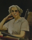 Eudora Welty Writers' Symposium