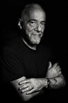 Q&A with Paulo Coelho