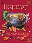 Inkheart Lovers