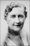 Agatha Christie Lovers