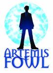 Artemis masterminds