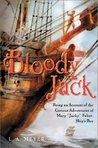 Bloody Jack Fans