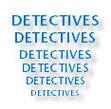 Detectives!