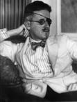 James Joyce Reading Group