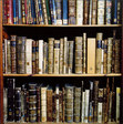 کتابداران پارسی زبان