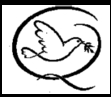 Quakers (Religious Society of Friends)