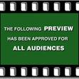 Book Trailers (tm) & Author Web Sites