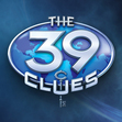 The 39 Clues ROX!!!