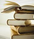 Read 150+ Books a Year