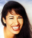 Selena Quintinilla-Perez fans!!
