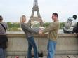 Singles, Romance & Dating Ideas