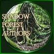 Shadow Forest Authors