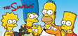 The simpsons lovers!!!!