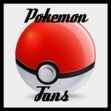 Pokemon Fans