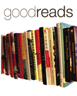 Goodreads Author Outreach Project