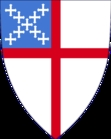 Episcopal Readers