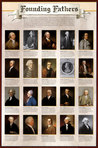The Founding Fathers Group