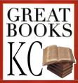 Great Books Kansas City