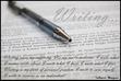 Read my writing...please?