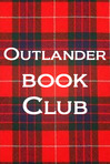 Outlander Book Club