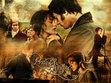 The Mr. Darcy Standard