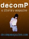 decomP magazinE