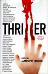 Undeniable and Undiscovered Thrillers