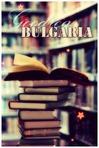 Bulgaria reads