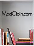 ModCloth's Shelf Life
