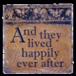 Happily Ever After Cafe