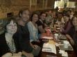 NY Librarians Meetup Group