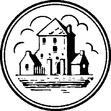 Random House of Canada Ltd